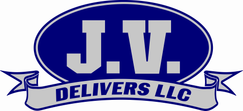 JV Delivers LLC